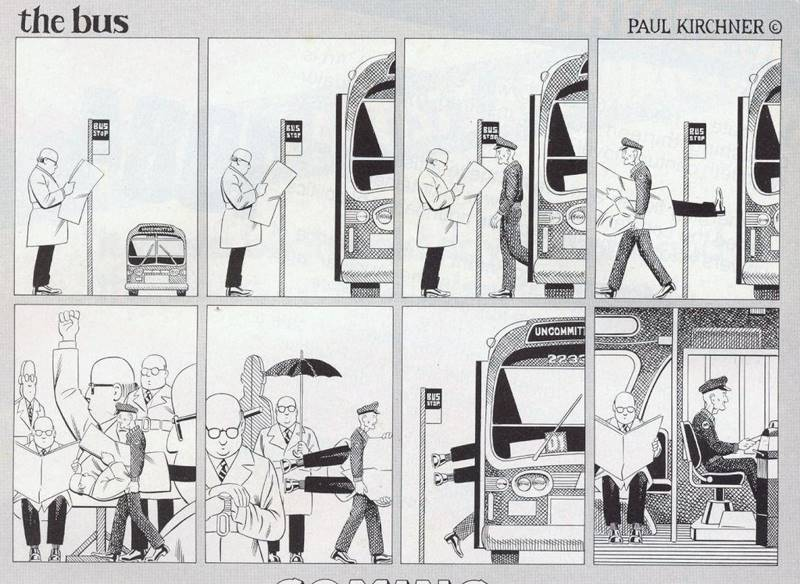 paul kirchner_the-bus-40
