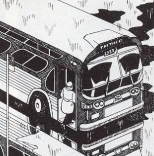 paul kirchner_the-bus-min