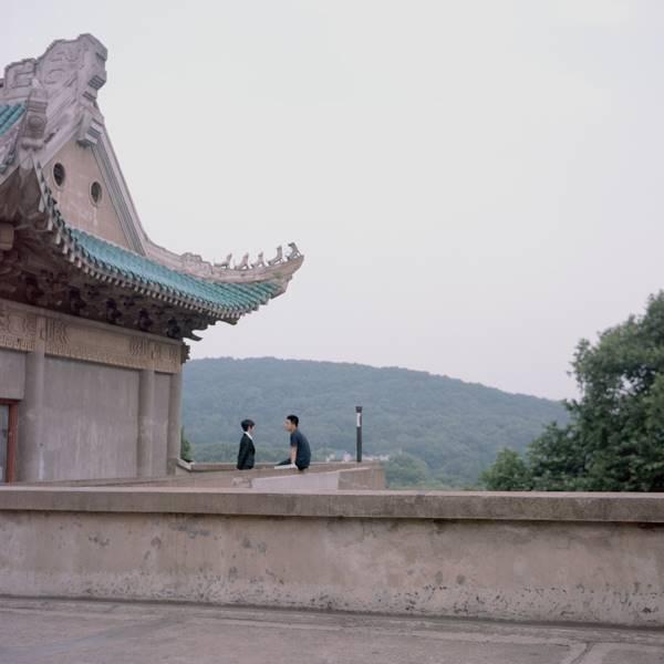 du-yang-24