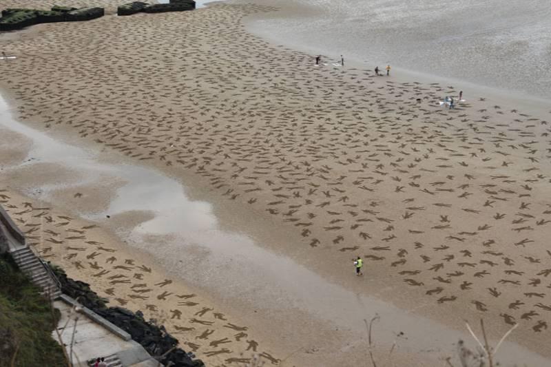 9000-sand-drawings-02