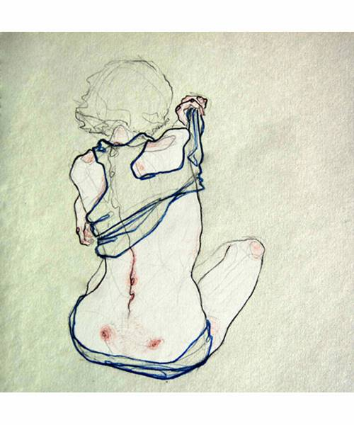 adara-sanchez-anguiano-01