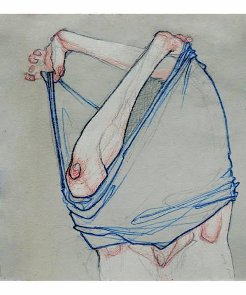 adara-sanchez-anguiano-04
