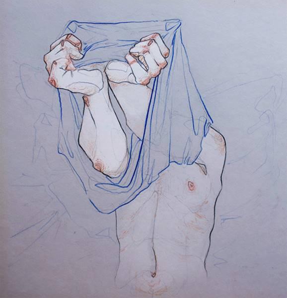 adara-sanchez-anguiano-07
