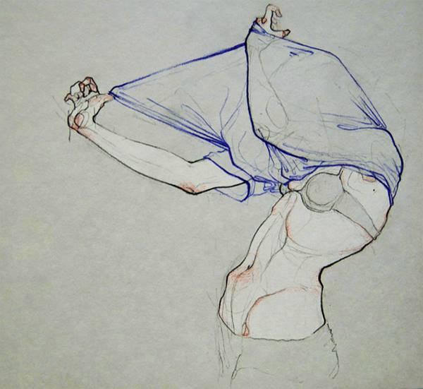adara-sanchez-anguiano-10