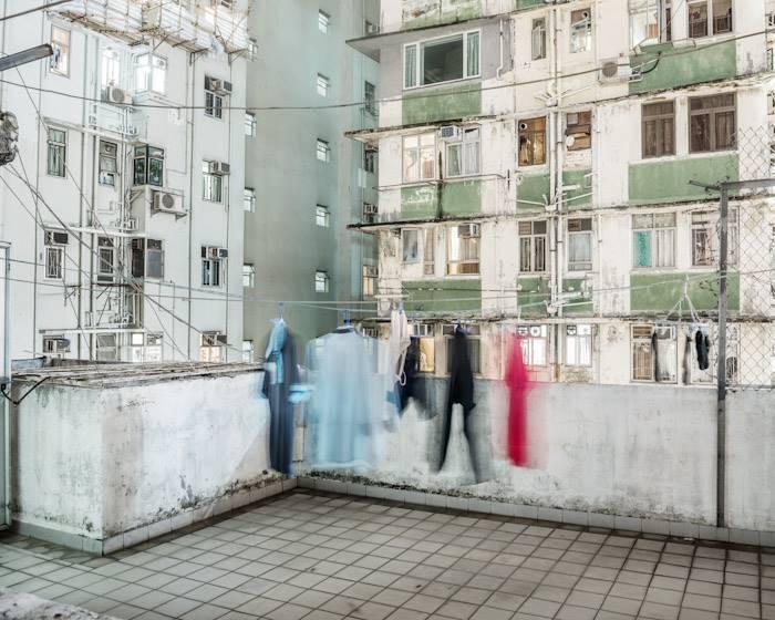 bence-bakonyi-urban-01
