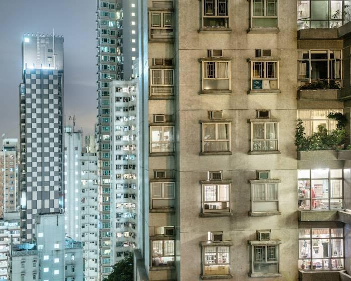 bence-bakonyi-urban-10