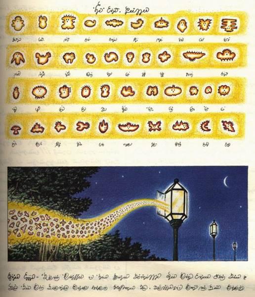 codex-seraphinianus-06