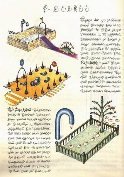 codex-seraphinianus-08