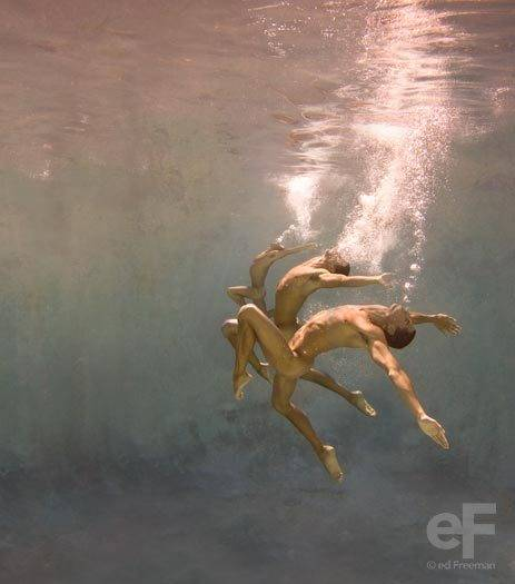 ed-freeman_underwater-09