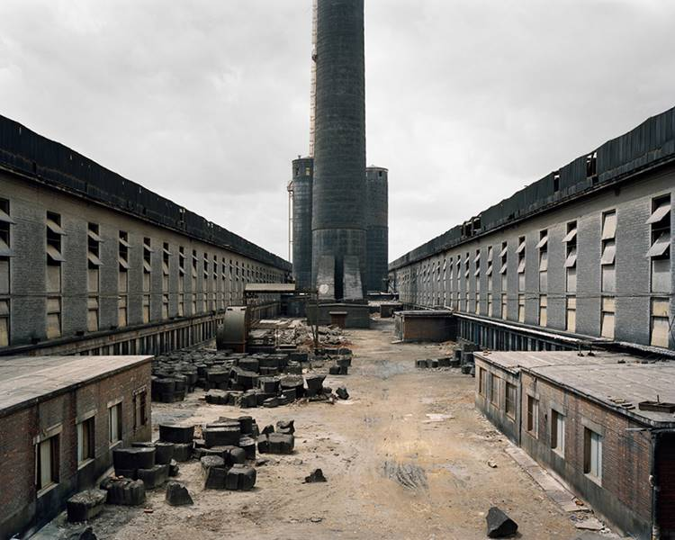 edward-burtynsky_china-10