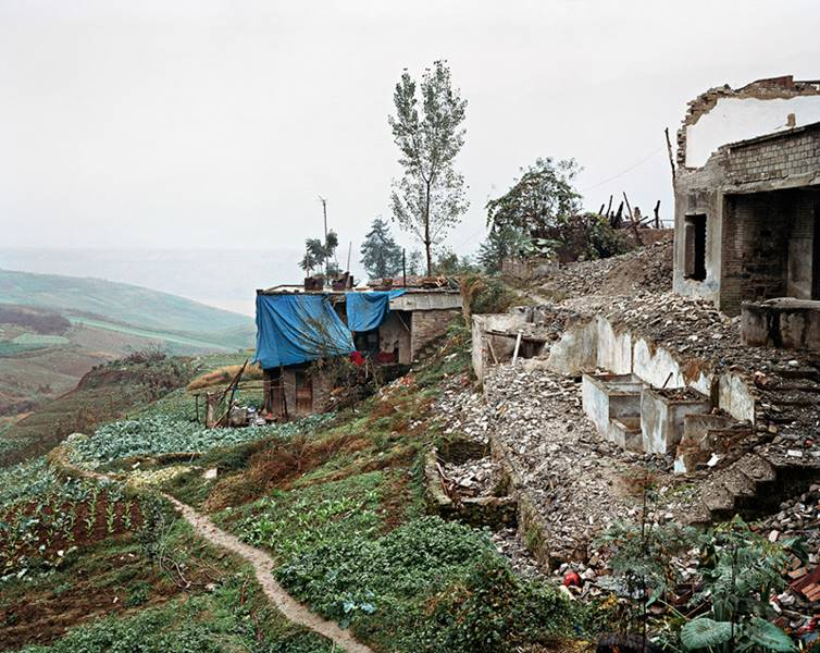edward-burtynsky_china-12