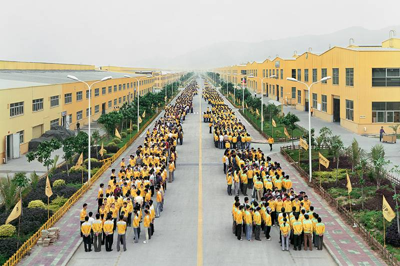 edward-burtynsky_china-17