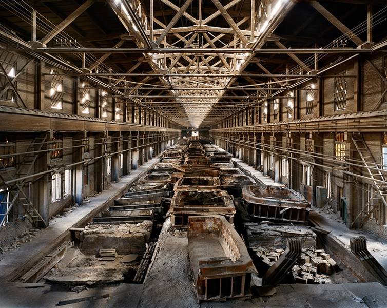 edward-burtynsky_china-19