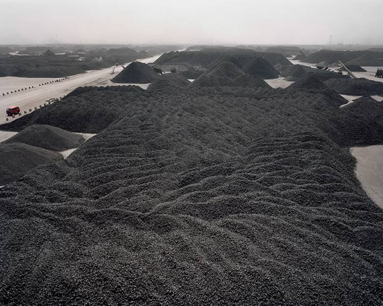 edward-burtynsky_china-24