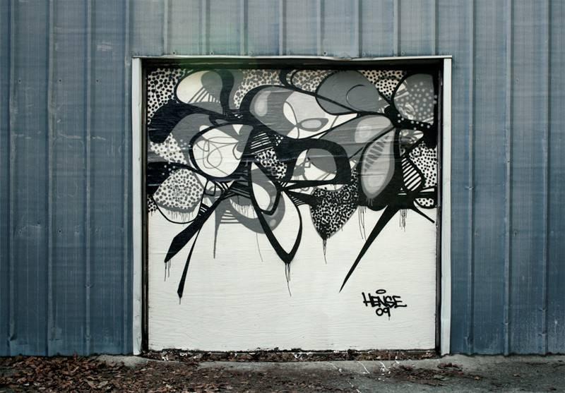hense-07