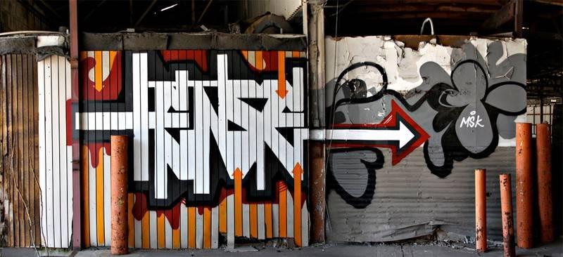 hense-09