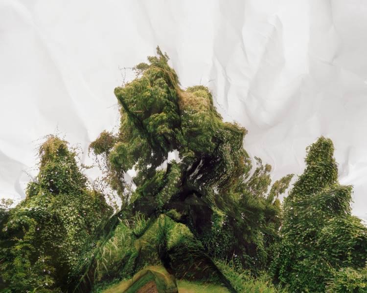 laura-plageman-02