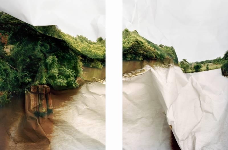 laura-plageman-03