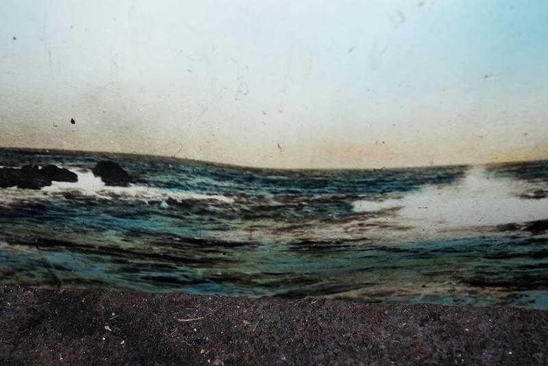 laura-plageman-13
