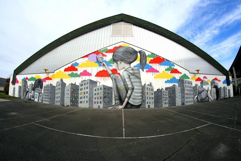 seth-globepainter-09