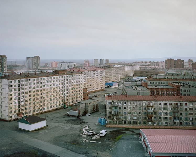 alexander-gronsky_norilsk-01