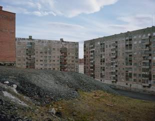 alexander-gronsky_norilsk-04