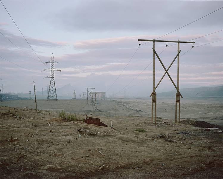 alexander-gronsky_norilsk-05