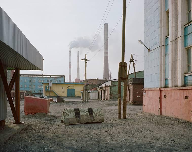 alexander-gronsky_norilsk-08