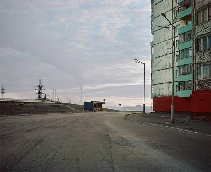 alexander-gronsky_norilsk-11