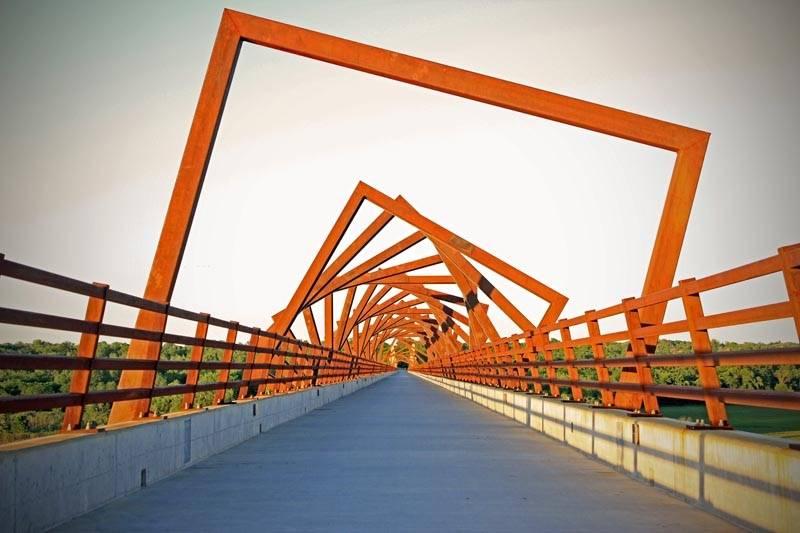 creative-architecture-353