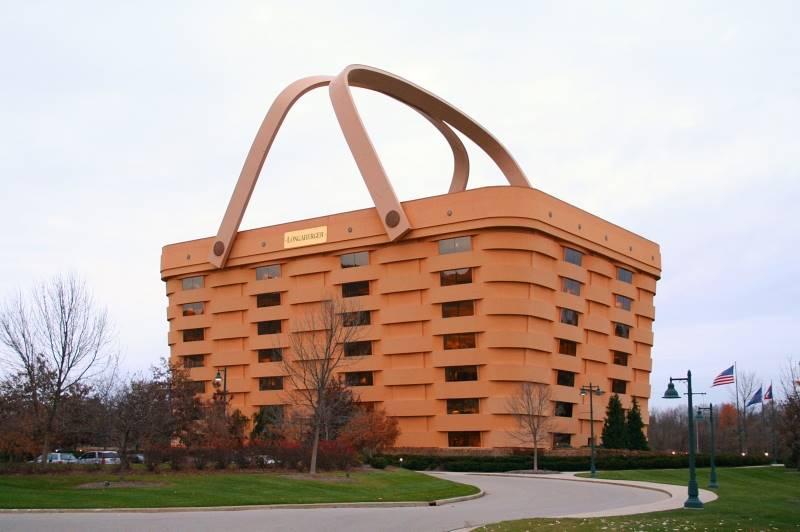 creative-architecture-365