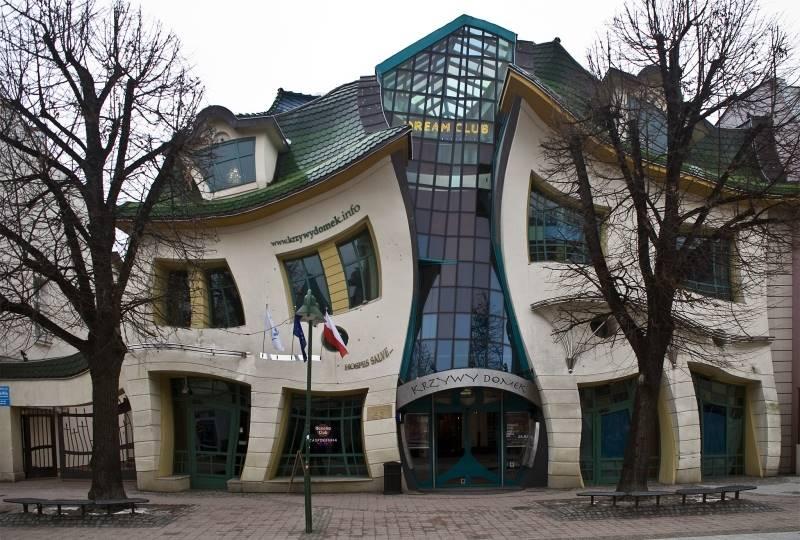 creative-architecture-366