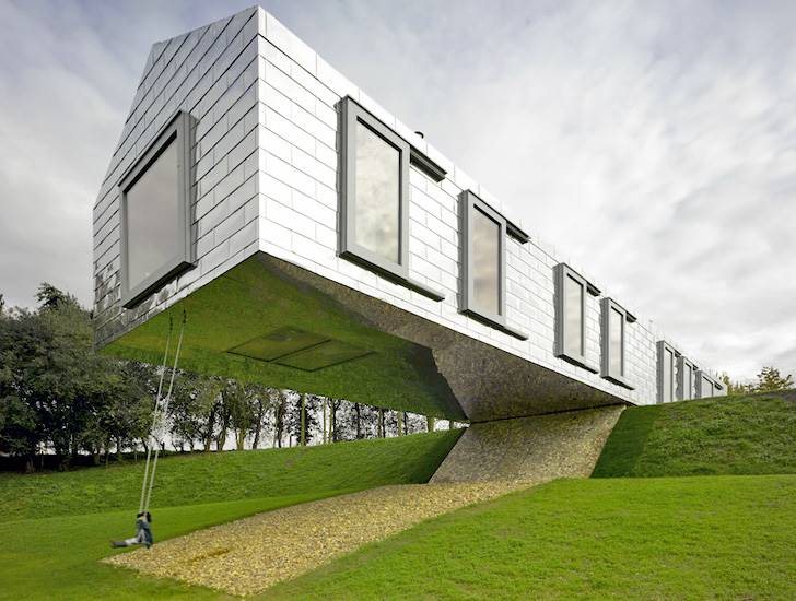 creative-architecture-368