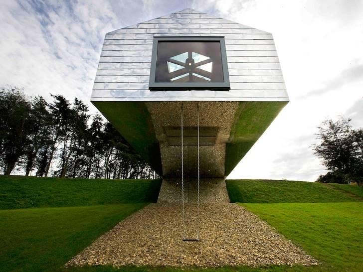creative-architecture-369