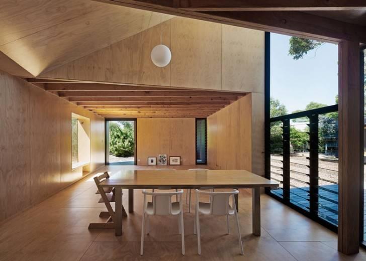 creative-architecture-372