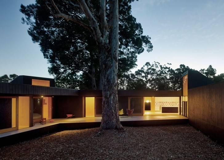 creative-architecture-374