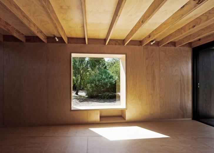 creative-architecture-375