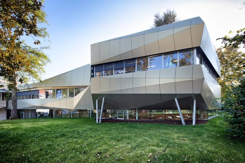 creative-architecture-376