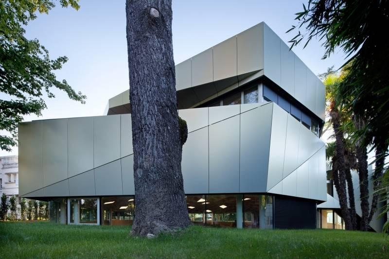 creative-architecture-378