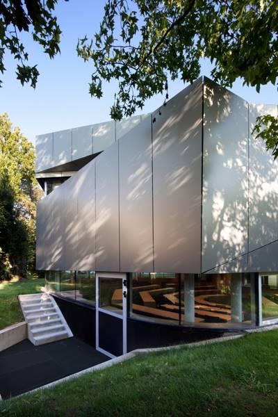creative-architecture-379