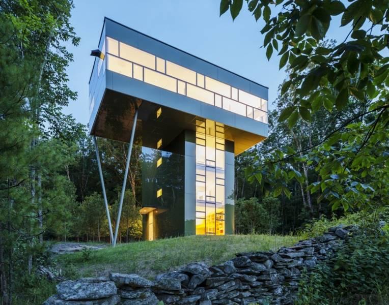 creative-architecture-387