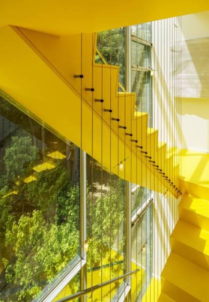 creative-architecture-388