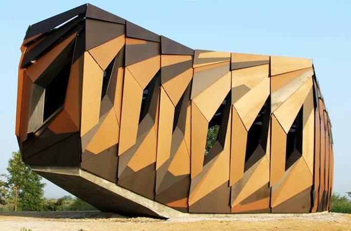 creative-architecture-390