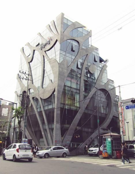 creative-architecture-391