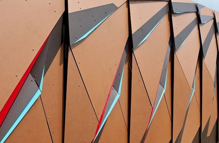creative-architecture-392