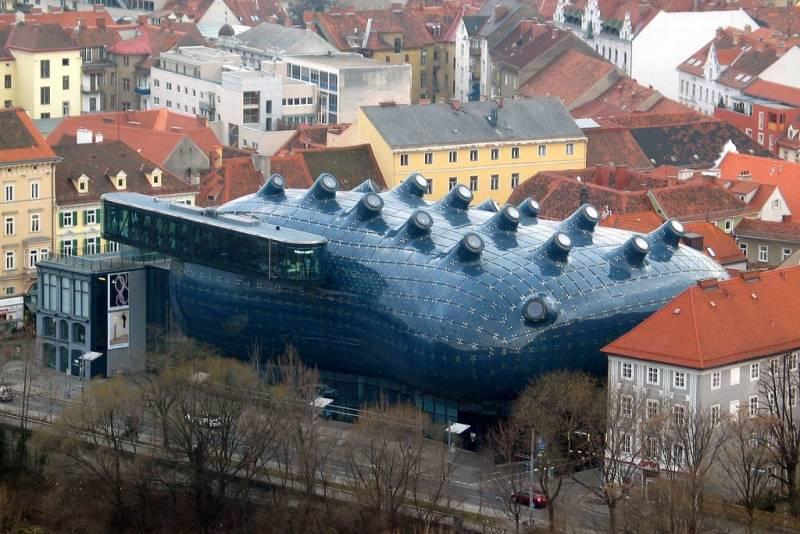 creative-architecture-403