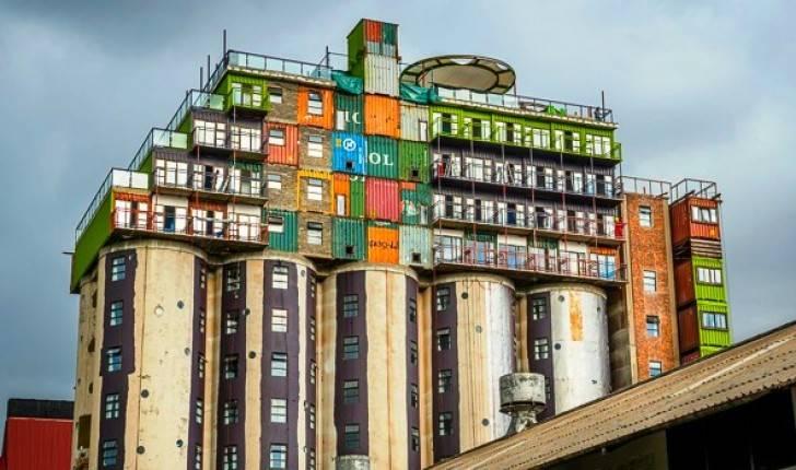creative-architecture-406