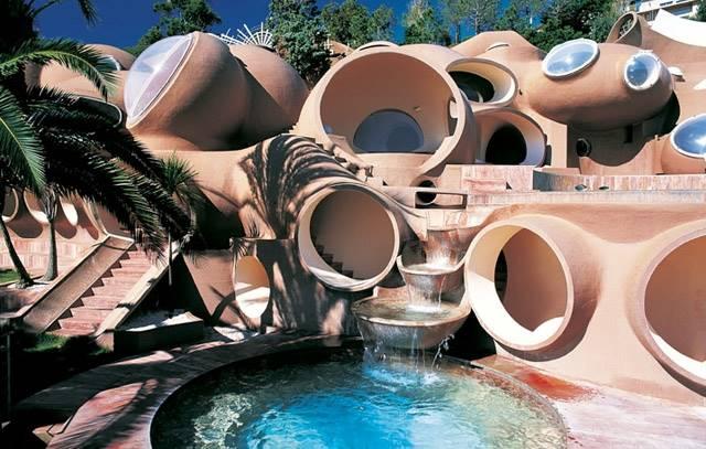 creative-architecture-413