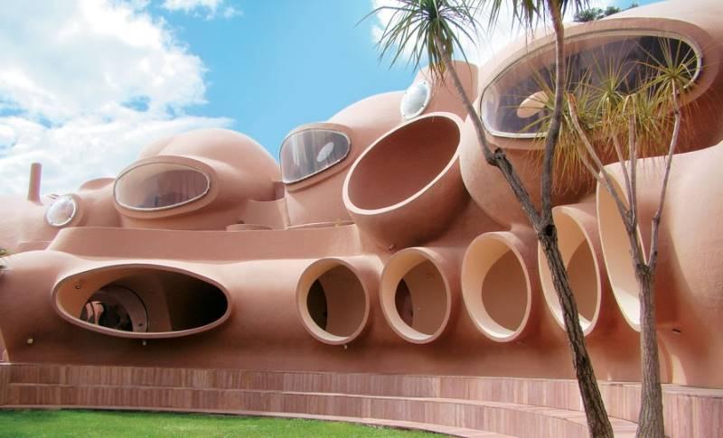 creative-architecture-414