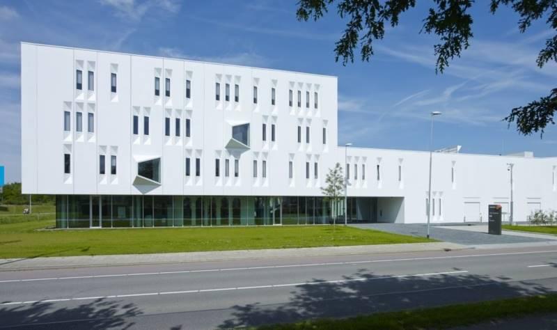 creative-architecture-422